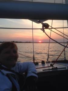 SunsetCraig+JayneBond