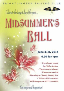 Summer-Ball-2104-poster-web