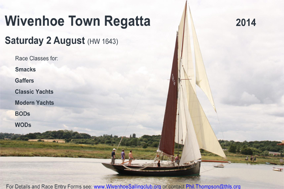 Wivenhoe-Town-Regatta-2014---Poster