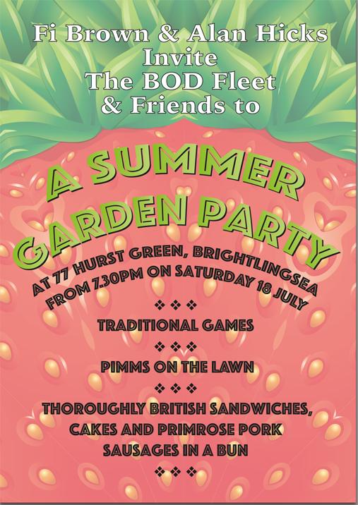 GardenParty15Invite
