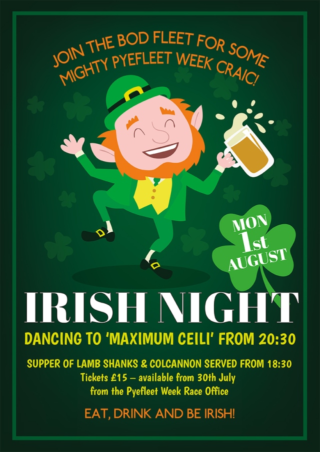 Irish Night Poster16.jpg